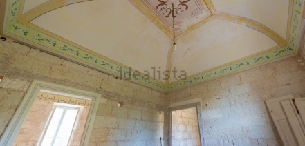Masseria in vendita a Polignano, villas for sale in Puglia