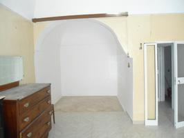 old stone house for sale in Ostuni