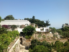 Sea Villas fro Sale in Puglia Ostuni, Puglia luxury property for sale