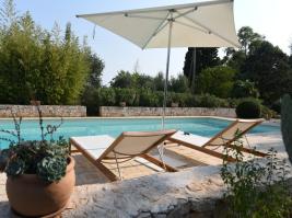 trulli with pool for sale in puglia, trulli for sale in ostuni